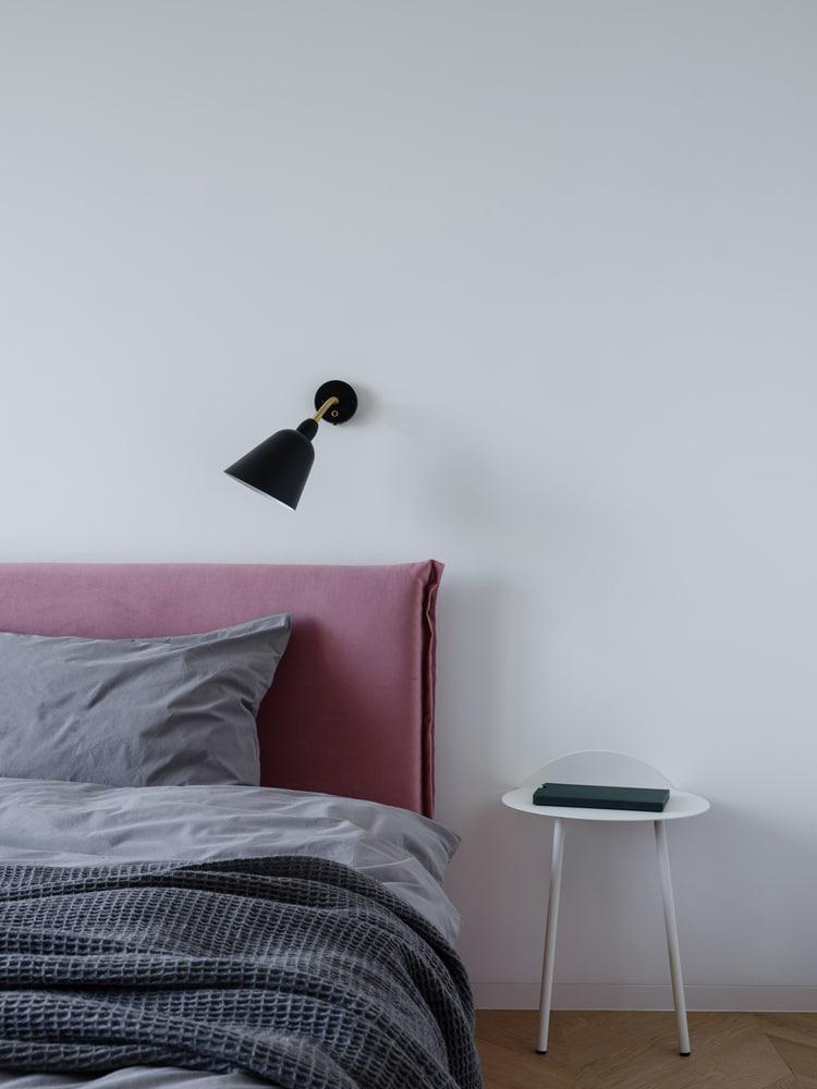 Tận hưởng những giây phút yên bình trong căn hộ của riêng mình là cảm giác vô cùng đặc biệt.
