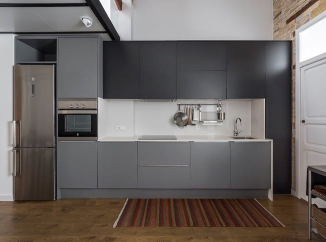 """Thiết kế """"không tường"""" giúp căn nhà đón trọn nguồn sáng tự nhiên"""