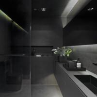 Lựa chọn căn hộ hoàn hảo cho các quý ông lịch lãm, yêu thích phong cách nội thất tinh tế, sang trọng.