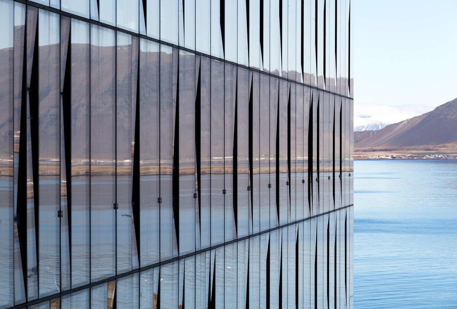33 kiet tac kien truc ma ban nen nhin ngam mot lan trong cuoc doi 20 - 33 kiệt tác kiến trúc mà bạn nên nhìn ngắm một lần trong cuộc đời