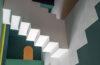 """Kỳ lạ ngôi nhà bí ẩn tái tạo cấu trúc mê cung """"rối não"""" ở Trung Quốc"""